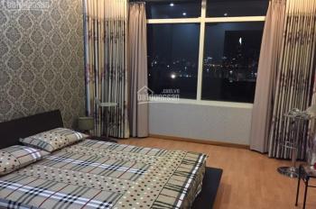 Gặp ngay Ms Ngọc 0938228655 chuyên bán căn hộ Sài Gòn Pearl, giá deal được tốt nhất thị trường