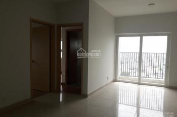 Bán lại căn hộ chung cư cao cấp Angia Star Bình Tân giá tốt, an ninh, nhiều tiện ích. LH 0936954235