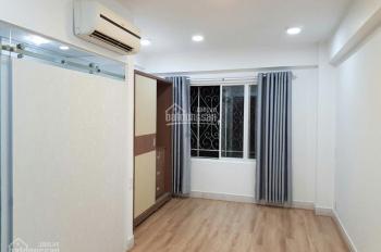 Sở hữu nhà mới, thiết kế hiện đại 1 trệt 1 lầu chỉ với 1.8 tỷ tại đường số 6, Linh Xuân, Thủ Đức