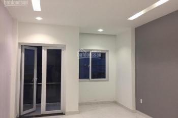Nhà ở xây mới vừa túi tiền cho người có thu nhập thấp 1 trệt, 1 lầu, 2PN, thiết kế hiện đại