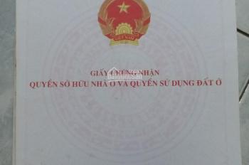 Bán nhà mặt tiền Bình Giã, phường 13, Tân Bình. DT 4,4 x 23m
