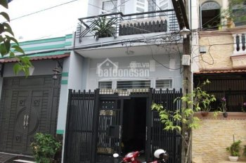Phá sản bán gấp nhà hẻm 8m Huỳnh Mẫn Đạt, 3.6x14m, nở hậu 5m 2 lầu, giá chỉ 7.5 tỷ