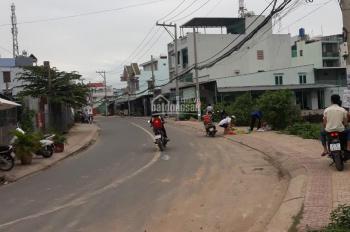 Đất thổ cư chợ Phạm Đăng Giảng, SHR, DT: 5x12m, chính chủ bán