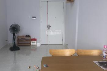 Bán căn hộ Chương Dương Home 51.2m2, 2PN, giá 1,25 tỷ, LH 0977768378, 0798883588