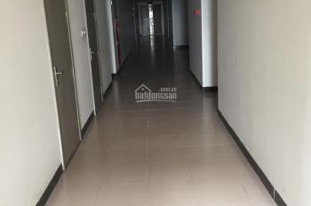 Bán gấp căn hộ chung cư Tây Hà 19 Tố Hữu, Trung Văn, Nam Từ Liêm (119m2, 26tr/m2)
