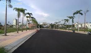 Bán đất Tỉnh Lộ 8, Bella Vista, DT 5m x 20m, giá 650 triệu. LH 0976 996 454