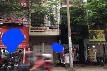 Bán nhà mặt tiền kinh doanh đường Tân Sơn Nhì, Q. Tân Phú