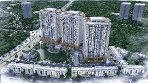 Bán căn 73m2 tòa CT1B view hồ điều hòa dự án Hateco Apollo Xuân Phương giá rẻ