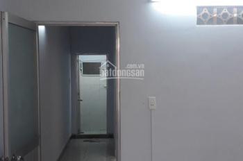 Bán nhà 1 lầu 1 trệt đường Đỗ Tấn Phong, gần ngã ba Cây Điệp. DT 45m2