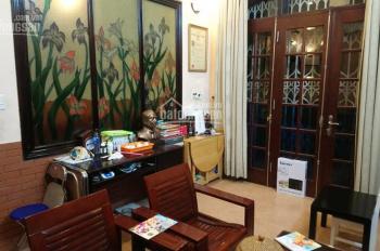 Nhà đẹp, mặt ngõ Văn phòng Phạm Tuấn Tài, 60m2 x 5 tầng, mặt tiền 6.4m. Giá 13 tỷ, 0936274786