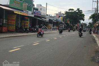 Bán nhà (5x25m) giá 10.5 tỷ TL, MT đường Nguyễn Ảnh Thủ, P. Hiệp Thành, Q12
