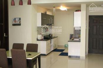 Cần bán căn hộ An Cư, 90m2, 2pn, 2wc, giá 3.1 tỷ, sổ hồng riêng, 2 ban công, hướng mát, 0904064877