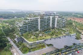 Chính chủ cần bán căn hộ khách sạn của tập đoàn Flamingo
