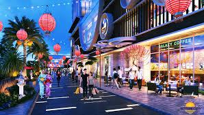 Chính sách bán hàng mới Hinode City chỉ cần 297tr nhận HĐMB trao tay căn 2PN tại dự án cao cấp HBT