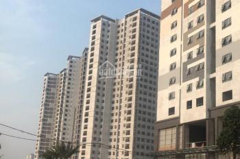 Tôi cần bán nhanh CC 43 Phạm Văn Đồng, DT 69m2, P1109. Tòa CT2, giá 19,5tr/m2, LH 0989582529. MTG