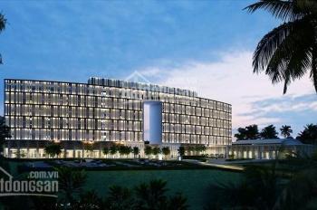 Còn duy nhất 1 căn biệt thự Movenpick mặt biển. Vốn đầu tư 9.1 tỷ tặng Condotel 4,6 tỷ + Ck 300tr