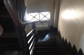 Chính chủ gửi bán nhà mặt tiền đường Lê Trọng Tấn, 1 trệt 2 lầu, sân thượng, giá 6.5 tỷ TL