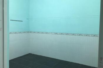 Cho thuê phòng trọ Biên Hòa, Đồng Nai