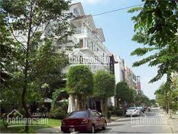 Cho thuê biệt thự Mỹ Thái nhà đẹp giá 34tr/tháng, LH: 0779781998 Mr. Đấu