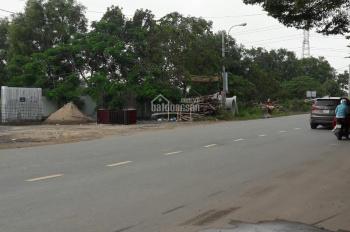 Bán đất nền sổ đỏ cá nhân phường Phú Hữu, Q9, dự án Thời Báo Kinh Tế, giá rẻ 32tr/m2
