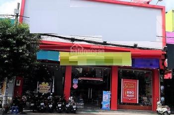 Nhà cho thuê mặt tiền chính chủ đường Nguyễn Sơn, Phường Phú Thọ Hòa, Q. Tân Phú nhà CC