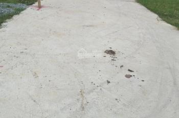 Bán đất nền phân lô, sổ hồng bao sang tên. Liên hệ: 0943085656