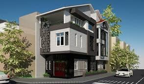 Nhà 2 mặt tiền Điện Biên Phủ 4x20m, DT 80m2, giá tốt 18 tỷ, LH 0933492707