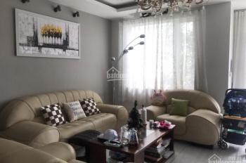 Chính chủ nhiều căn nhà phố biệt thự dự án Khang Điền, Q9, giá tốt nhất thị trường. LH:0906815748