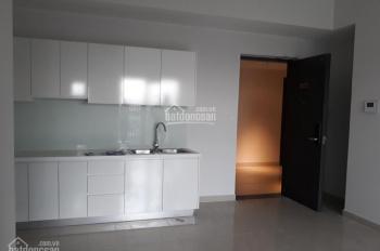 Không có nhu cầu để ở nên bán lại căn hộ mới 100%, 68m2, căn góc 2 phòng đều có cửa sổ