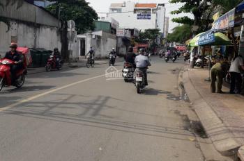 Cần bán nhà MT Tân Thành, Q Tân Phú DT 220m2 (10x22m) 2 lầu tiện kinh doanh giá 35 tỷ