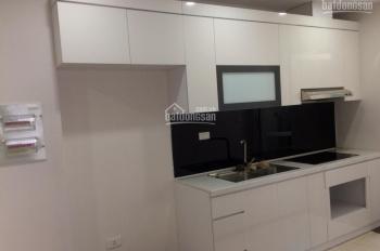 Cho thuê căn hộ chung cư Riverside Garden nội thất full cao cấp 2 phòng ngủ, 70m2, 13 triệu/tháng