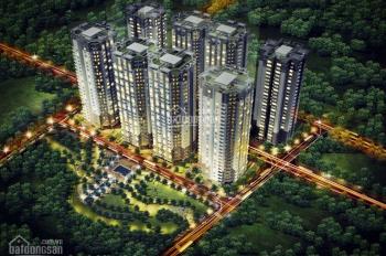 Chính chủ bán gấp căn hộ B4.11.2 tại Him Lam Chợ Lớn, sổ hồng, view hồ bơi, 2.99 tỷ. 0902666056