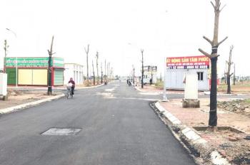 Chính chủ cần bán đất đấu giá Phường Phú Lương, Quận Hà Đông, sổ đỏ trao tay, 0936146102