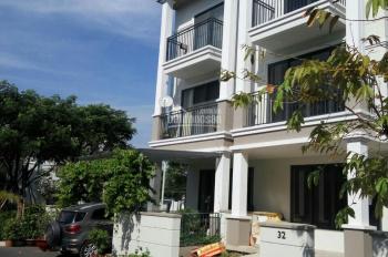 Cần bán gấp căn nhà phố Nine South 7x20m, giá 8 tỷ, ra nhanh trong tuần. LH ngay Duy 0906856228