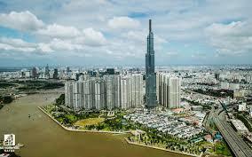 Bán nhà gấp 62/55 Huỳnh Tịnh Của P19 Q. Bình Thạnh DT: 4x22m giá 10.9 tỷ TXD nhà 1 trệt 6 tầng