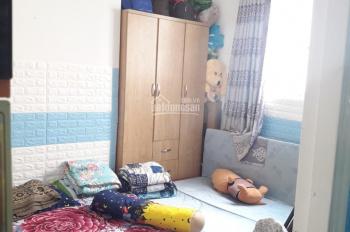 Căn hộ Lê Thành Tân Tạo chỉ 470tr/37.5m2, nhận nhà ở ngay, liên hệ xem nhà: 0938541838 (Ms Diệu)
