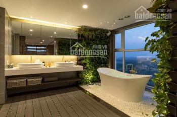 Căn hộ chung cư Sơn Thịnh 2 3 view biển đẹp nhất Vũng Tàu nghỉ dưỡng cao cấp. LH PKD 0915 643 446