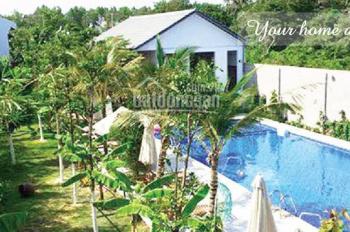 Bán resort 3* Ông Lang Phú Quốc - Hotline: 0982219226