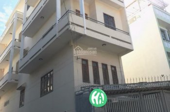 Cho thuê nguyên căn đủ nội thất-2 mặt tiền đường nội bộ Dương Quảng Hàm