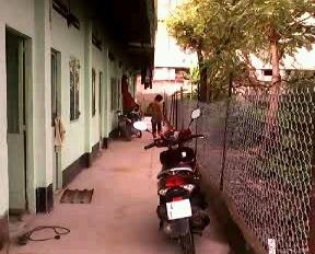 Chính chủ cho thuê phòng trọ gần trường Đại Học Lạc Hồng cơ sở 5 800.000/tháng