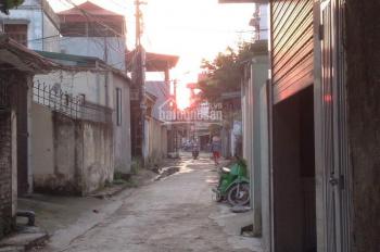 Bán nhà chính chủ Thúy Lĩnh, Lĩnh Nam, hướng Nam, ô tô vào nhà, kích thước vàng, sổ đỏ