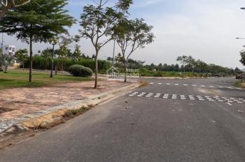 Cần bán đất MT Lê Văn Việt, Q9, Tăng Nhơn Phú A, gần chợ, TH, giá 1.2 tỷ. LH: 0906974746 Kim nhã