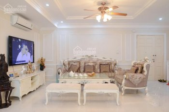 Cho thuê căn hộ Cộng Hòa Plaza, Q. Tân Bình, 2PN, DT 75m2, full NT, giá 12tr/th, LH 090 675 4143