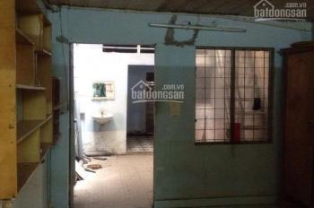 Cần tiền đi nước ngoài chữa bệnh bán nhanh nhà nát Nguyễn Duy Trinh Q9, DT 80m2, 0933137627