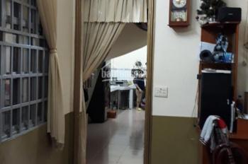 Cần bán nhà 1 trệt, 1 lầu, phường Tam Hòa, 6x17m, giá 3 tỷ 500 triệu