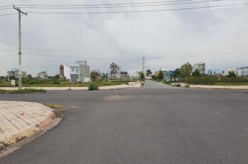 Cần bán đất chính chủ KDC An Thuận