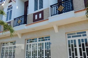 Bán nhà riêng tại xã Tân Kim, H.Cần Giuộc, LA, 700tr đến 1 tỷ/căn SHR, chính chủ. ĐT 0908122341