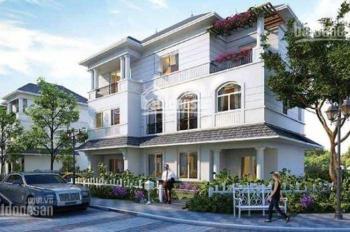 Cần bán gấp căn nhà phố Nine South 7x20m khu an ninh VIP mới 100%, call 0977771919