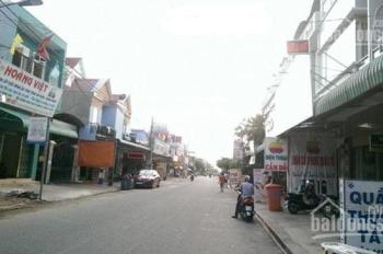 Bán đất nền KDC An Việt ven sông, đường Nguyễn Xiển, Q9, giá 1tỷ3, 80m2. LH XD tự do, LH 0767196279