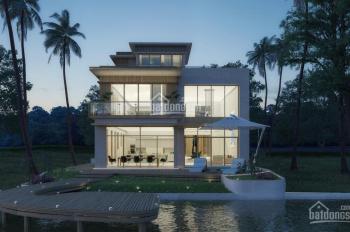 Chính chủ cần bán gấp nhà 2 tầng sổ đỏ Trần Duy Hưng, 3.35 tỷ. LH 0918.350.870